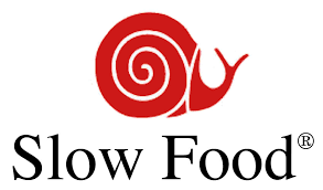Slow Food Spätburgunder Cup 2016